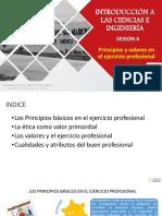 IC&I - SEMANA 04 - PRINCIPIOS Y VALORES.pptx