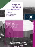 El_trabajo_en_el_Conurbano_Bonaerense._A.pdf