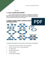 Examen Redes C3 Franklin Rodil