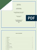 UNIDAD DIDACTICA (1).docx