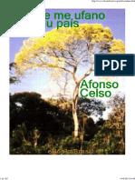 Porque-Me-Ufano-Do-Meu-Pais-Afonso-Celso.pdf
