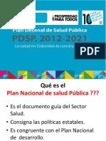 Plan Nacional de Salud Pública.pptx