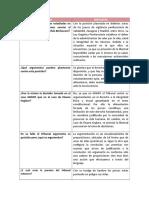 API 3 Teoria de La Argumentacion Juridica