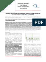 Paper Del Proyecto 3.1