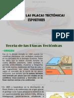 TEORIAS DE LAS PLACAS TECTÓNICAS.pptx