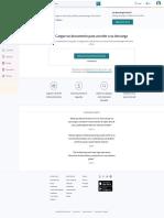 Upload a Dr43t43ocument _ Scribd