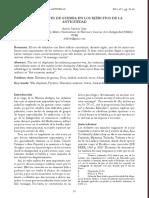 Dialnet-LosElefantesDeGuerraEnLosEjercitosDeLaAntiguedad-3875833.pdf