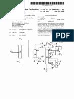 C2-Splitter.pdf