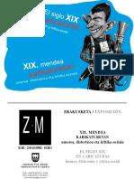 El siglo XIX en caricaturas.pdf