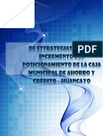 caja huancayo.docx
