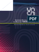 Documento Rector Definitivo Listo Indice Comp (1)