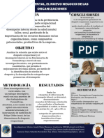 Psicólogas en Formación (3) (3).pdf