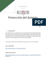 Manual_ Proteccion Del Dominio