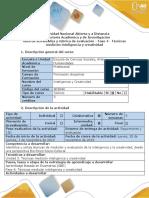 Guía - Fase 4 - Técnicas medición inteligencia y creatividad.pdf