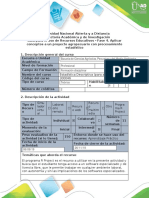Guía Para Uso de Recursos Educativos - Fase 4. Aplicar Conceptos a Un Proyecto Agropecuario Con Procesamiento Estadístico (2)