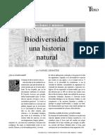historia biodiversidad.doc