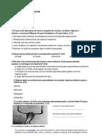 PROVA DE ARTE 8 ANO II TRIMESTRE.docx