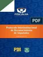 Protocolo-de-Reconocimiento-de-Imputados-Nov-2013.pdf