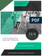 TOPO-20-10-18.pdf