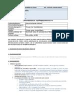 Plantilla_2-2019 Documento de Visión Del Producto_vacia