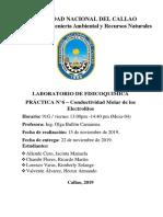 Informe6 FICO