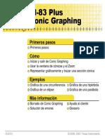 83pconicgraphingapp-esp.pdf
