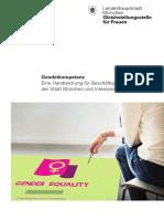 Genderkompetenz 2017 Internet
