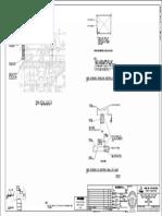 333-2014_Drawing_4-0102-DGAD-S004-R00.pdf