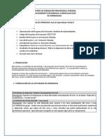 Guía de Aprendizaje 1 servicios.pdf
