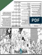 Escudo Poket 2019 - Revisado