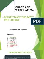 JABON.pdf