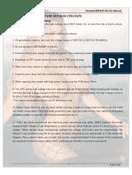 NIPPON.pdf