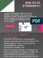QUE ES EL ETHERNET diapositiva.pptx