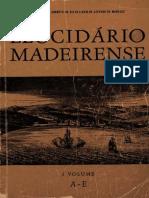 Elucidariao.pdf