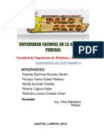 REPORTE_DE_ESPECIFICACION_DE_SOFTWARE_-_RES-PALO_ALTO.docx