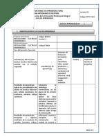GFPI-F-019 Formato Guia de Aprendizaje Circuitos AC ELECTRICIDAD