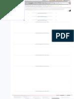 Libro Programacion de Obras(Castillejo) _ Presupuesto _ Planificación