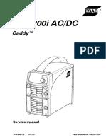 0740 800 179_S_CaddyTig 2200i ACDC