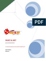 Mart & Art Report Final (1)