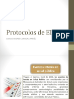 4. Protocolos de VSP MOMENTO 2