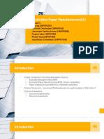 Section B_Group11_Australian Paper Mfrs..pptx
