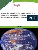 1geologia - c.pptx