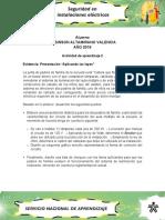 Evidencia-semana 2 - Presentacion aplicando las leyes.pdf