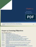 Stevenson_13e_Chapter_13.pptx