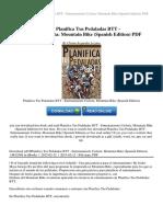 planifica-tus-pedaladas-btt-entrenamiento-ciclista-mountain-bike-spanish-edition.pdf
