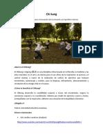 chi_kung.pdf