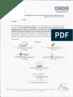 Tesis DTP Luis Alberto Reyna Medina 6 Mar 2018