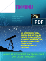 ASTRONoMíA2