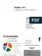 PV-Technologies-Group 2.pptx
