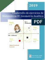 Cuaderno de Ejercicios 4 - 2019.docx